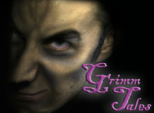 imgk-grimm-tales-title-only-copy