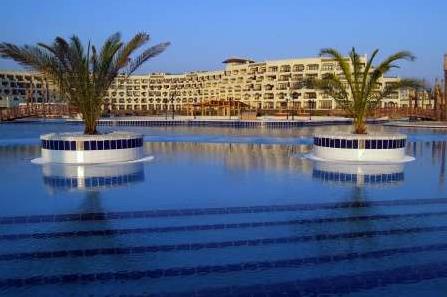 Hurgaga, Egypt!