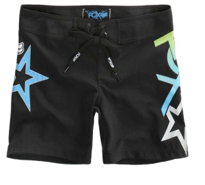 Fox Linked Boardshorts $42,50